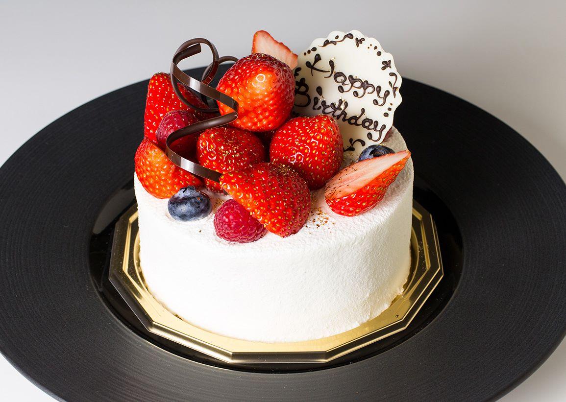 記念日 誕生日 結婚記念日